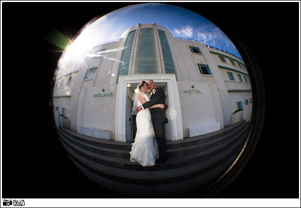 wedding-blog-jonathan-bean-photography0039