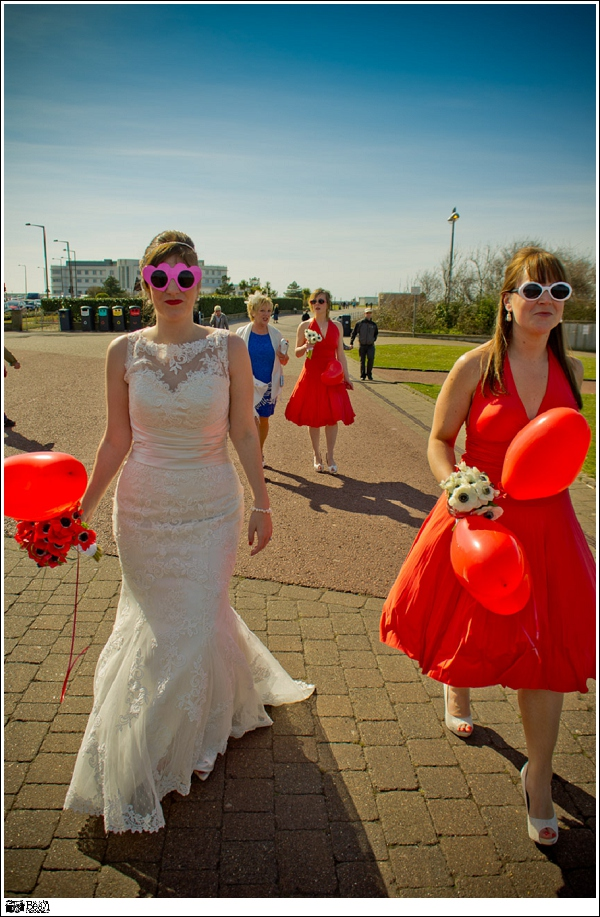 wedding-blog-jonathan-bean-photography0043