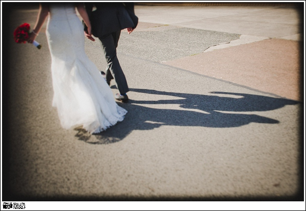 wedding-blog-jonathan-bean-photography0047