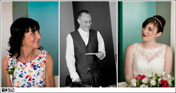 wedding-blog-jonathan-bean-photography0053