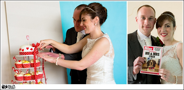 wedding-blog-jonathan-bean-photography0054