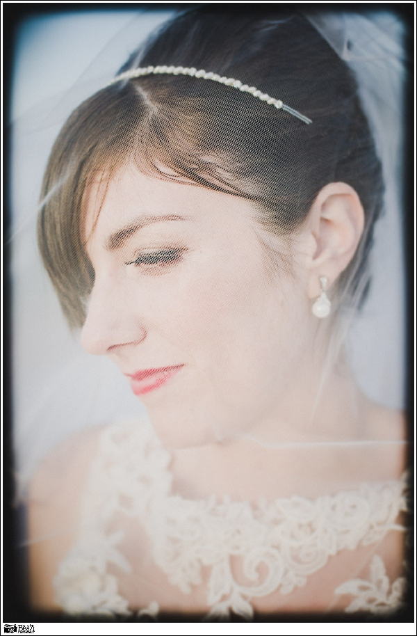 wedding-blog-jonathan-bean-photography0061