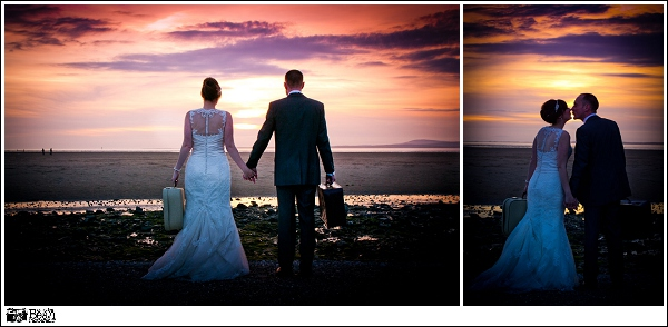 wedding-blog-jonathan-bean-photography0062