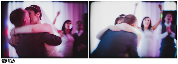 wedding-blog-jonathan-bean-photography0068