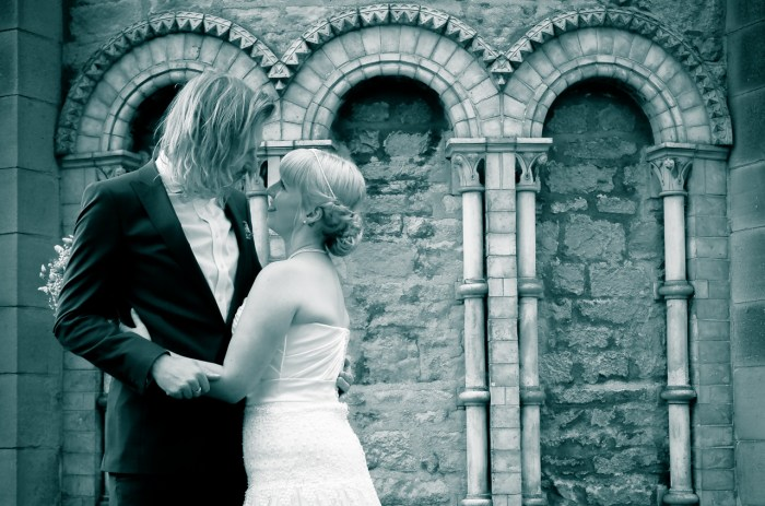Wedding Photo by Johnny Bean (www.beanphoto.co.uk)