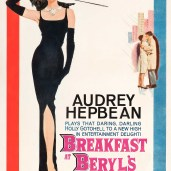 Breakfast at Beryl's