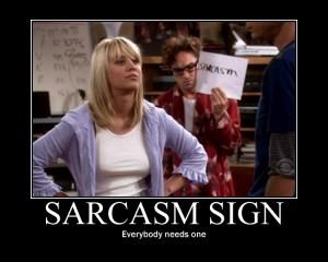 sarcasm-sign