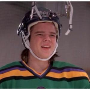 Fulton Reed (The Mighty Ducks)