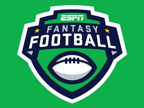 Who's Ready For Fantasy Football?