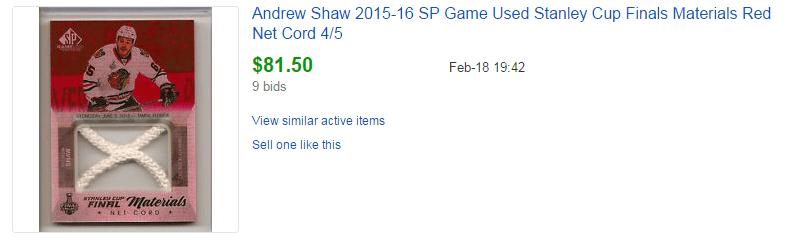 shaw item3