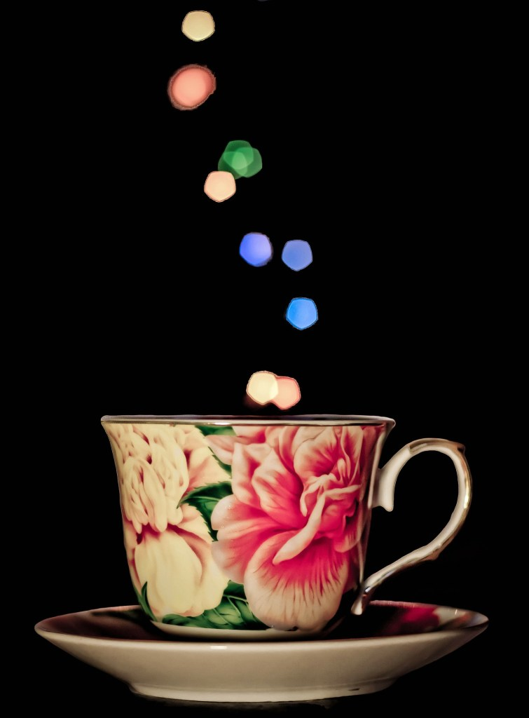 cup-339864_1920