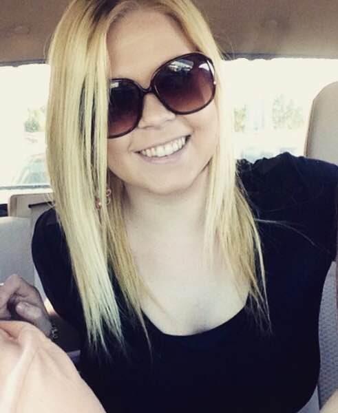 BreAnna Huddleston - Bean Tree Pediatric Dentistry - Jacksonville Pediatric Dentist