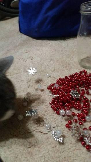 Christmas Ornament 2.2