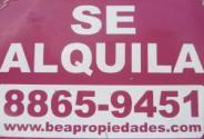 bealogo