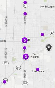 hotel-start-map