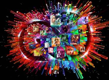 Adobe Creative Cloud: Is It Worth It?