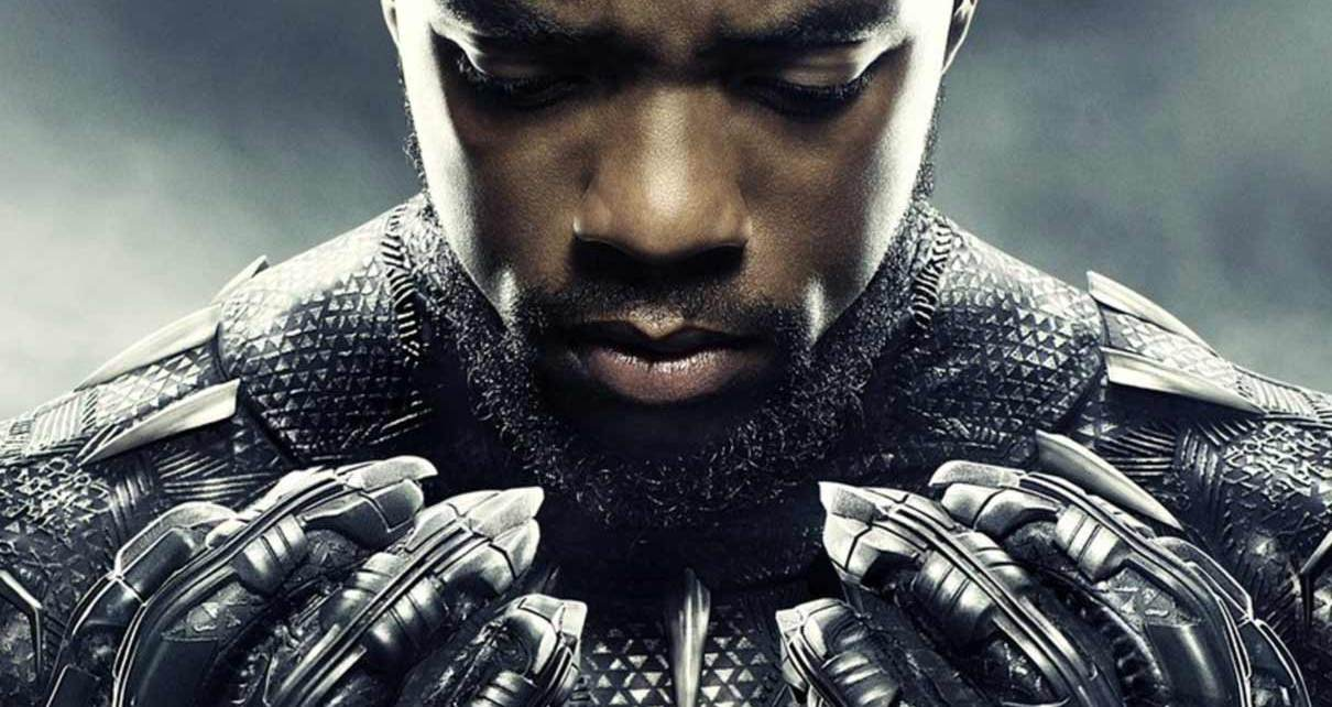Why Is Black Panther Important