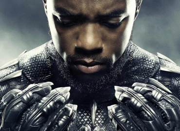 Why Is Black Panther Important?