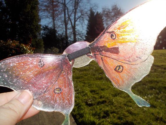 flutterby-in-ripe