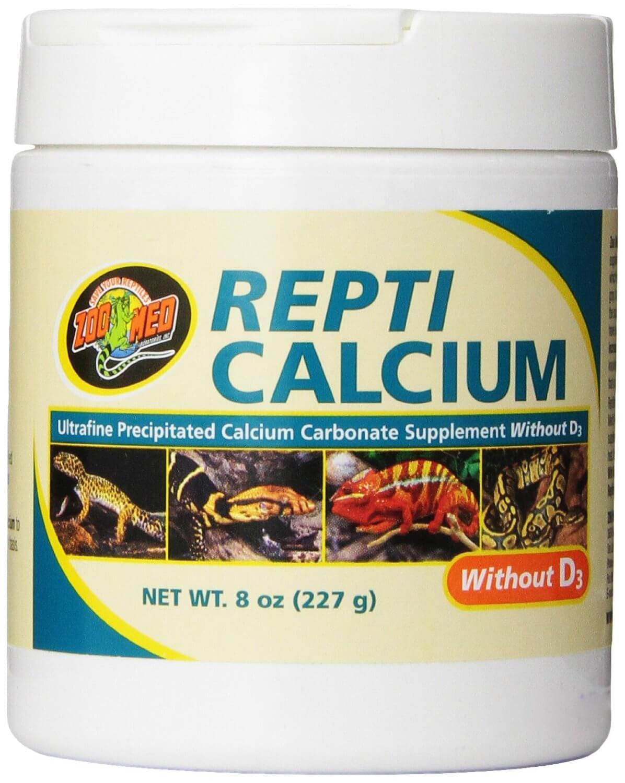 zoo-med-repti-calcium