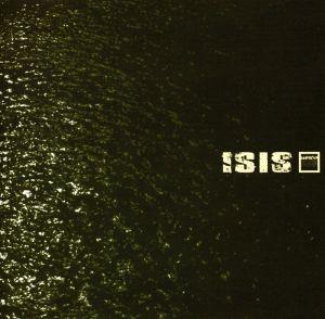 Isis Oceanic Album Cover