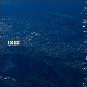 Isis Panopticon