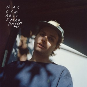 Mac_DeMarco_Salad_Days_Cover