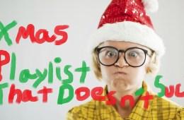 Good Christmas Playlist