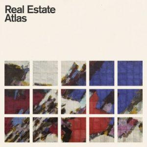 RealEstateAtlas1400pixels-400x400