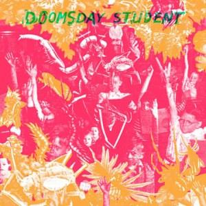 Doomsday Student Interview