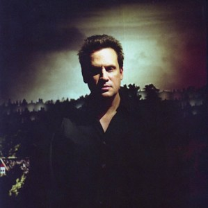 Mark Kozelek Universal Themes