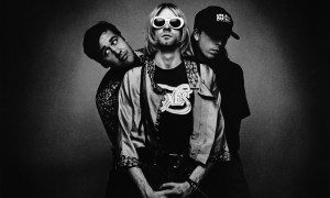 nirvana-1993-poster-grungecake-thumbnail