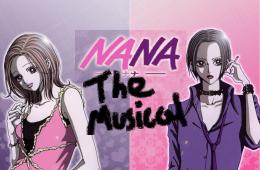 Nana American Film