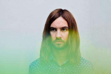 Tame Impala Lyrics Meaning