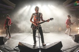 The Replacements Reunion Tour Review