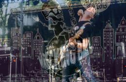 Wrecking Ball Fest Atlanta Day 1 Recap