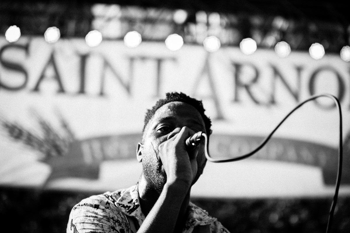 Untapped Fest Houston 2015