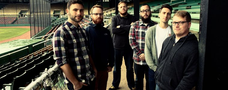 The Wonder Years Album Review