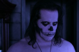 Danzig Skeletons Review