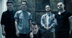 New Beartooth Album