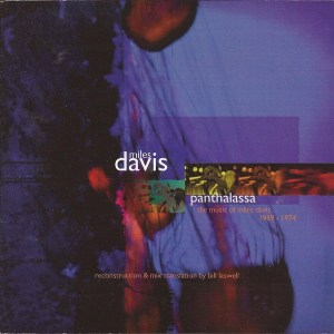 Bill laswell Discograpahy