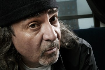 Bill Laswell Guide