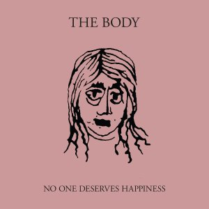 The Body New Album