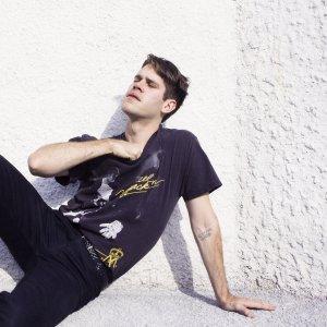Aaron Maine so sexy