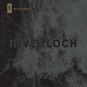 Inverloch band new album