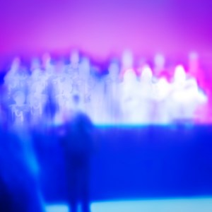 Tim Hecker New Album