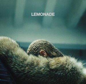 Lemonade Album