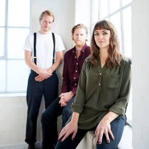 The Lumineers New album