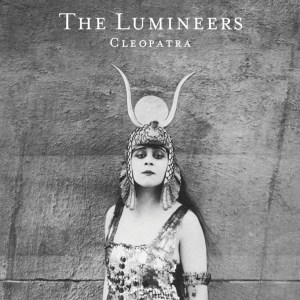 The Lumineers Suck