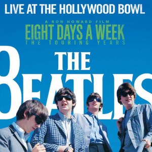 The Beatles - Live at the Hollywood Bowl (2016)